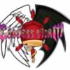 Goddess-Storm's avatar