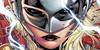 Goddess-Thor's avatar