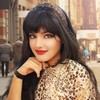 goddess126780's avatar