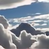 goddess4's avatar