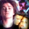 Goddessa39's avatar