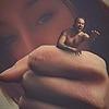 GoddessAnastasiya's avatar
