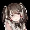 GoddessAngelInLair's avatar