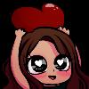 GoddessBeryl's avatar