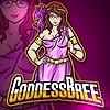 GoddessBree's avatar