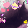 GoddessChumara's avatar