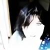 goddessecho's avatar