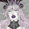 GoddessElizEclipse's avatar