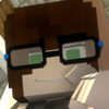 GoddessEmilia's avatar