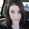 GoddessEthina's avatar