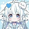 GoddessKristal's avatar