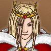 GoddessMirva's avatar