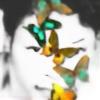GoddessNoirLuna's avatar