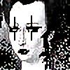 goddessofalldarkness's avatar