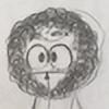 GoddessOfApplesauce's avatar