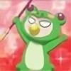 GoddessOfAwsome's avatar