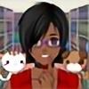 GoddessofDrama12's avatar