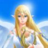GoddessOfFairies's avatar