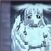 GoddessofLight1985's avatar