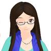 goddessofmagic's avatar