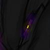 goddessofmonsters's avatar