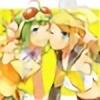 GoddessOfSuicide's avatar