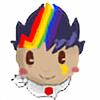 GoddessOfTheRain's avatar