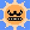 goddessOFtheSUN's avatar