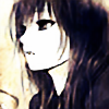 GoddessoftheWinged's avatar