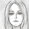 GoddessRita's avatar