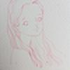 GoddessSabrina's avatar