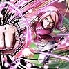 GoddessSakura2000's avatar