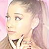 GoddessSellyGomez's avatar