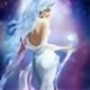GoddessSirena's avatar