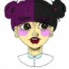 GoddessVirgin's avatar
