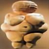 GoddessWillendorf's avatar