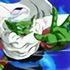 goddog106's avatar