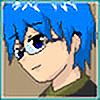 Goddreary's avatar