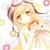 GodEaterRaizon's avatar