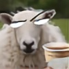GoDeepSheep's avatar
