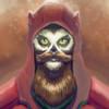 Godefroid's avatar
