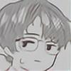 Godekasu's avatar