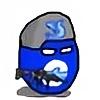 GodEmperorGillan's avatar