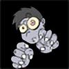 Godendag's avatar