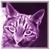 godengine666's avatar