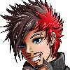 GODesigns87's avatar