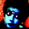 GODESS-ARNA's avatar