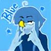 GodessBlue's avatar