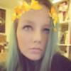 GodessOfTheForest's avatar