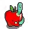 Godesstanithlover's avatar